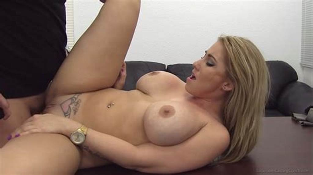 #Anal #Milf #Jessica #On #Backroom #Casting #Couch