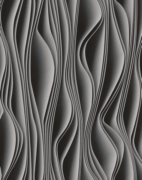Marianas Lunar Abstract Texture design Ceiling