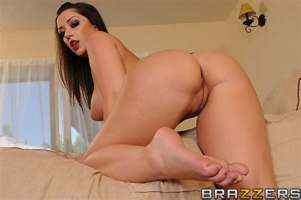#View #Juicy #Ass #Xxx #Films #At #Brazzers