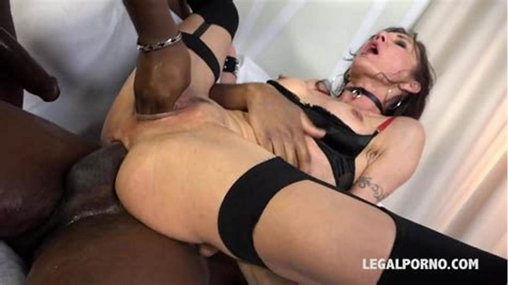 #Legal #Porno #Milf #Booty #Slut #Lyna #Cypher #Yves #Morgan
