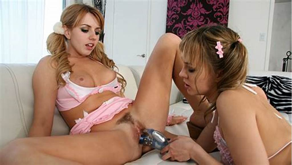 #Lexi #Belle #And #Blue #Angel