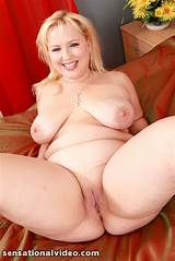 Bbw nude sex pics