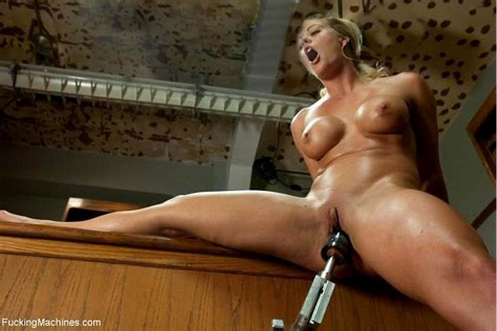 #Fucking #Machines #Holly #Heart #Her #Holly #Heart #Mobi #Tube #Sex