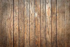 pose plancher bois exterieur evtod With pose plancher bois exterieur