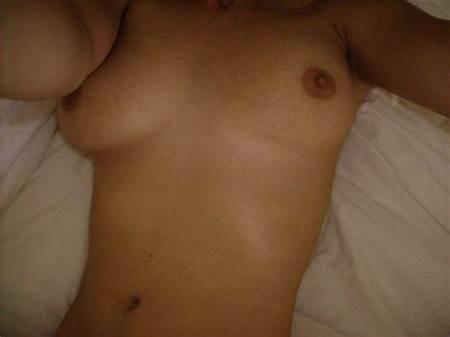 Usa Nude Teen
