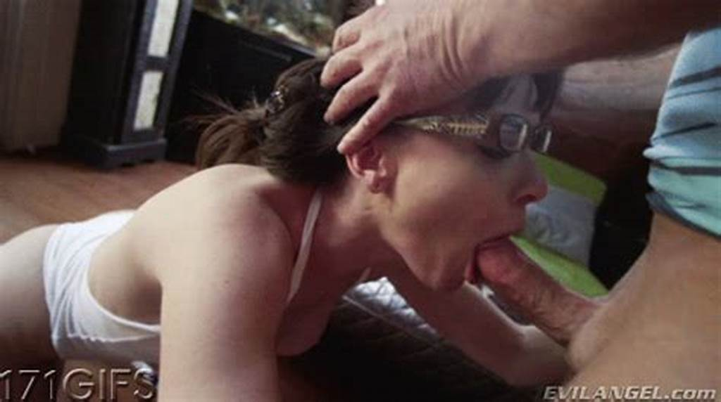 #Dana #Dearmond #Hottest #Porn #Gif #Collection #7396 #Blowjob
