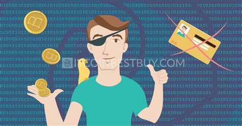 Check spelling or type a new query. Guide to Buy Bitcoins with Credit/Debit Card Without ...