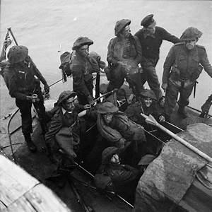 Escort A Dieppe : old war movies the dieppe raid ~ Maxctalentgroup.com Avis de Voitures