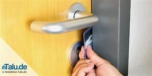 Tür öffnen Mit Colaflasche : t r ffnen mit karte onlinebieb ~ A.2002-acura-tl-radio.info Haus und Dekorationen