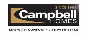 About, Campbell, Homes