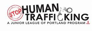 Junior League of Portland's Stop Human Trafficking Film ...