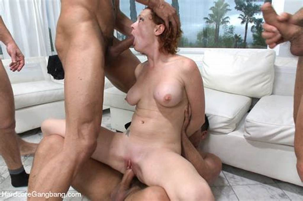 #Xxx #Rough #Sex #Pics #Of #Nude #Redhead #Nymph #Ge