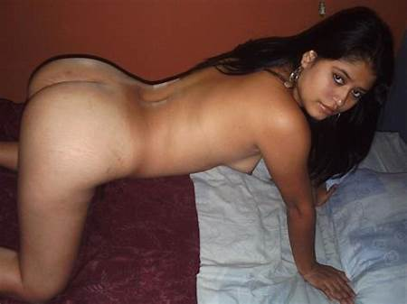 Galleries Nude Desi Teen