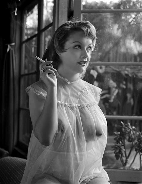 Puffy Nipples Allure Great Nipples Pinterest Size