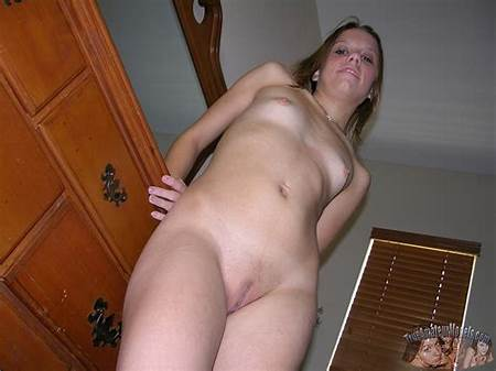 Thumbnail Pics Teen Nude Candid