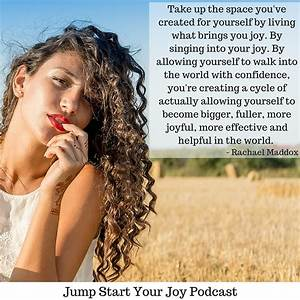 Episode 14  Secret Bad Girl  A Journey Of Sexual Trauma Resolution With Rachael Maddox