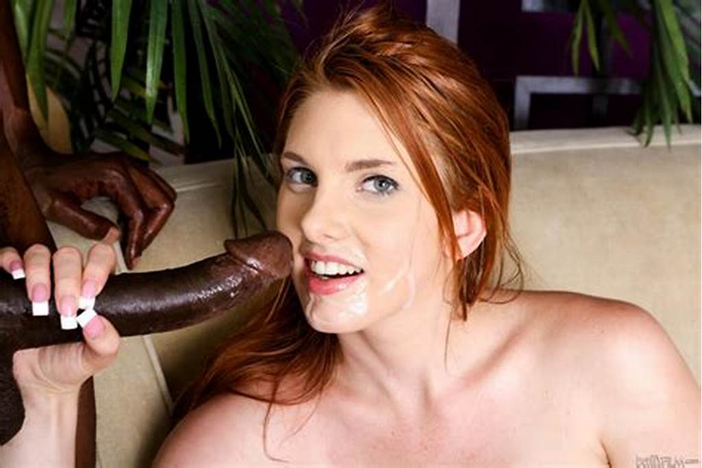 #Busty #Redhead #Lilith #Lust #Gets #Her #Holes #Probed #By #Big