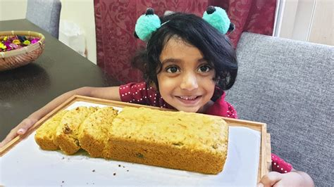 Which kind of cake are you looking for? Cake Without Oven In Malayalam - How To Make Cake In pressure Cooker -without oven cake ...
