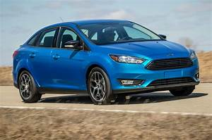 C Max Maße : ford focus c max production moving away from michigan in 2018 ~ Watch28wear.com Haus und Dekorationen