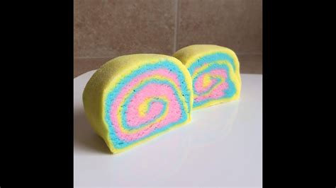 sex   beach solid bubble bath bars spicy pinecone