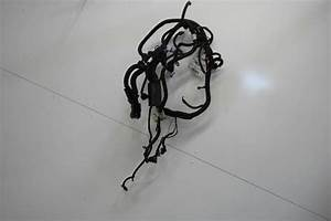 2005 Chevy Cobalt Engine Wire Harness