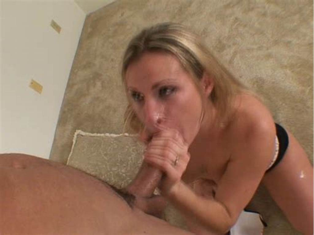#Lactation #Blow #Jobs #In #Great #Grandmother #Sucking #Cock