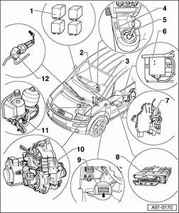 Audi Workshop Manuals  U0026gt  A2  U0026gt  Power Transmission  U0026gt  5