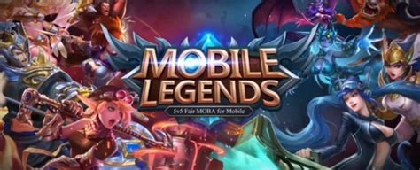 During the matches that can last up to 10 minutes, the teams are tasked to perform the traditional gameplay tactics of the moba genre mobile legends for desktop, to secure and hold the three primaries lanes of movement. Free Download And Play Mobile Legends Apk For PC | Window XP/7/8/10 | Hi Tech Gazette