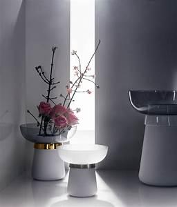 Rosenthal Vasen Alt : rosenthal porzellan vasen lampen studio line ~ Michelbontemps.com Haus und Dekorationen