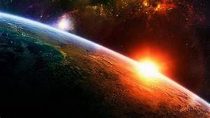 Space Wallpapers | Best Wallpapers