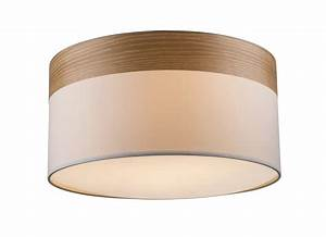 Wohnzimmer Lampen Im Landhausstil Set Wohndesign