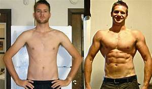 Buy Steroids  How Pro Bodybuilders Use Durabolin For Monster Results Steroids Before And After