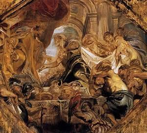 File:Rubens, Solomon and the Queen of Sheba.jpg ...