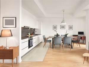 Skandinavisch Einrichten Wohnzimmer : awesome wohnzimmer skandinavisch gestalten pictures ~ Sanjose-hotels-ca.com Haus und Dekorationen