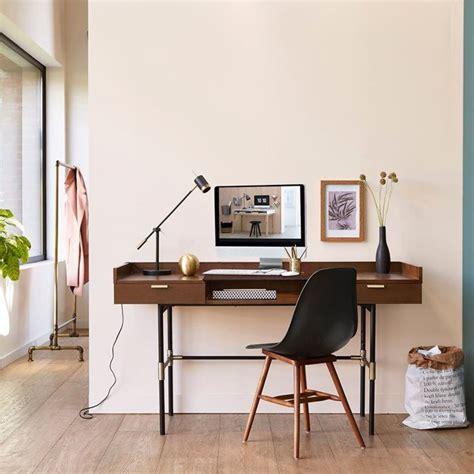 pied de chaise dans la chatte les 25 meilleures idées de la catégorie chaise pied bois