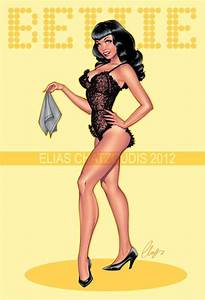 Natal Chart Test 849 Best Pinup Art Images On Pinterest