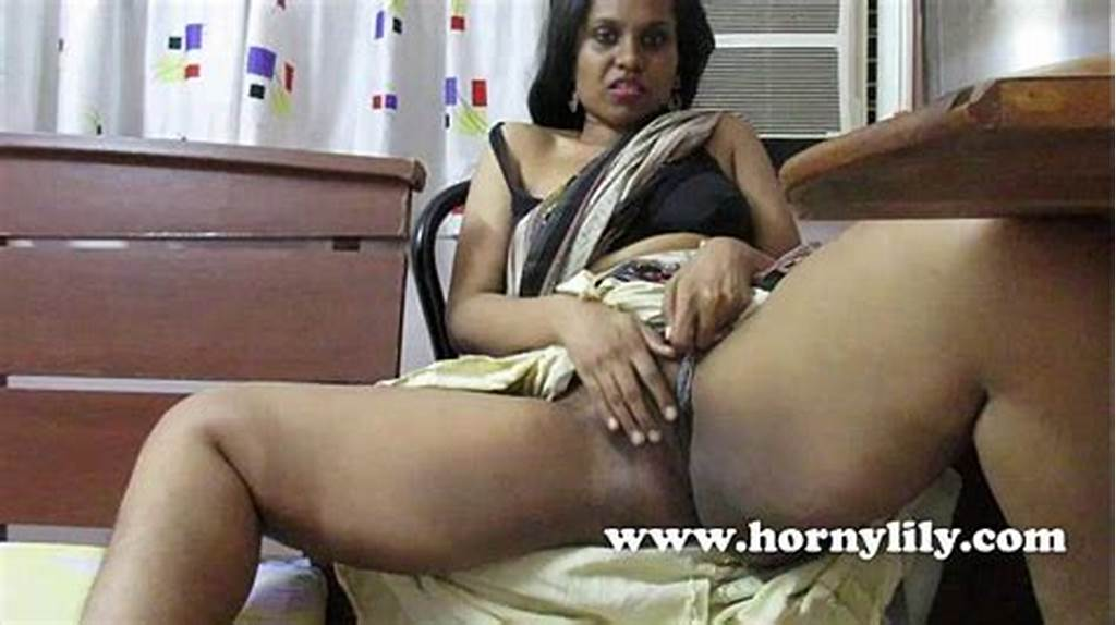 #Horny #Indian #Lily #Teacher #Seducing #Her #Student