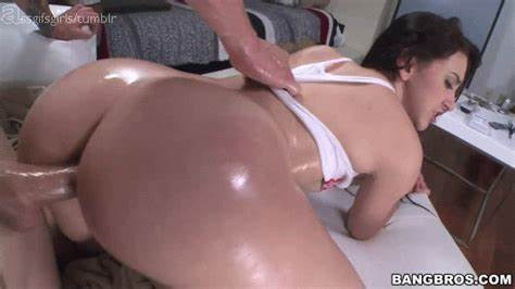 Gloryhole Asses Double Submission Pounded Showing Porn Images For Bangbros Gifs Chinese