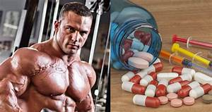 The Best Anabolic Steroids Found In The Uk