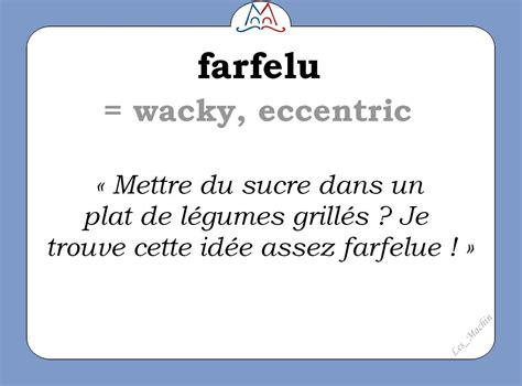 Pin by Maribel Osa on La langue française   Basic french ...