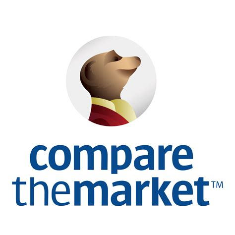 We publish unbiased product reviews; Compare The Market - Pet Insurance cashback, discount codes and deals   Easyfundraising