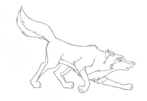 Wolf ausmalbilder ausdrucken, 2020 bilder und fotos für blogs und web. Wolf Bilder Zum Ausmalen Und Ausdrucken