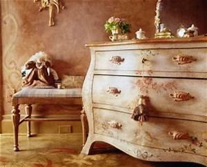 decaper un meuble vernis pour le peindre coudeccom With decaper un meuble vernis pour le peindre