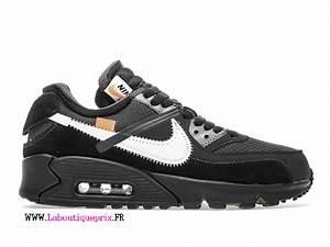 Basket Pas Cher Air Max Nike Air Max 95 Ps Chaussures Nike