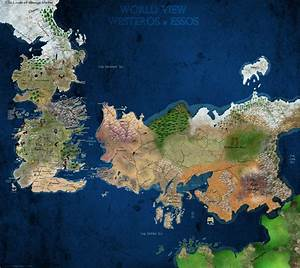 Download Wallpapers, Download 1024x768 maps game of ...