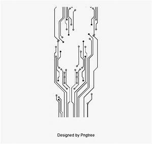Circuit Diagram Art Wiring Diagram Directory Circuit