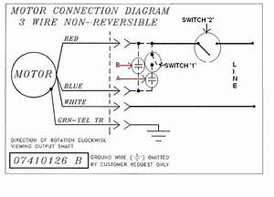 Ac Control Wiring Color Code : wiring color codes for dc circuits bodine electric motor ~ A.2002-acura-tl-radio.info Haus und Dekorationen