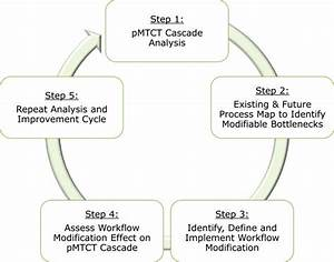 Five Steps Of The Systems Analysis And Improvement Approach  Saia