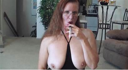 Karen Erotica Blow Vivid Blows Milf Jobs