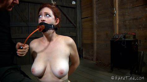 Com Dirty Rope Submission Erotic Face Hardtied Femdom